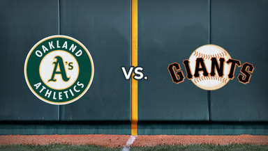 Giants Tickets,World Series gift ideas -Oakland A's Tix,  San Francisco Giants gifts