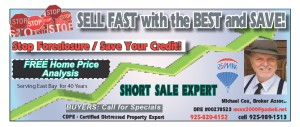 Deals  Discounts  COX REALTY 2 11 SELL FAST 300x127 21 FREE GIFTS !