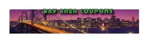 Deals  Discounts  bay area coupons banner logo purple backdrop with words good night 3 11 300x88 21 FREE GIFTS !