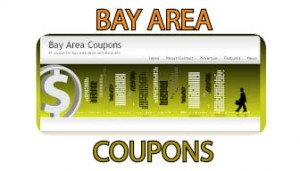 Deals  Discounts  bay area coupons logo 300x171 21 FREE GIFTS !