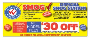 Deals  Discounts  OFFICIAL SMOG BLACK PHONE  300x131 21 FREE GIFTS !