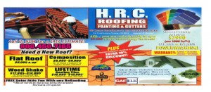 Deals  Discounts  HRC ROOFING 11 10 300x131 OVERSTOCK up to 60% OFF  FREE COUPONS   FREE BAY AREA COUPONS, FREE TEXT COUPONS for Oakland,  East Bay