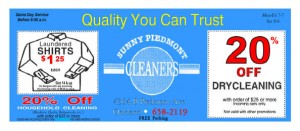 Deals  Discounts  SUNNY CLEANERS 511 IMPLRTED FINAL FROM PS3 300x131 OVERSTOCK up to 60% OFF  FREE COUPONS   FREE BAY AREA COUPONS, FREE TEXT COUPONS for Oakland,  East Bay