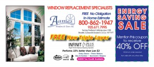 Deals  Discounts  aames window 7 101 300x131 OVERSTOCK up to 60% OFF  FREE COUPONS   FREE BAY AREA COUPONS, FREE TEXT COUPONS for Oakland,  East Bay