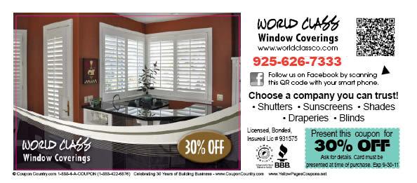 World kitchen coupon code
