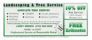 Deals  Discounts  SMARIO 511 300x131 Latest Bay Area  Coupons   Sell Your Silver,COMEDY,AIRPORT SHUTTLE, VACUUM,TREE,LANDSCAPE,  WINDOW CLEANING, CARPET CLEANING, FLOORING, PRINTER INK CARTRIDGES,   ROOFING,   WINDOWS