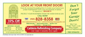 Coupon Codes Deals Coupons  Discounts caldeira 10 10 300x131 Grocery Shopping Deals, Restaurant Deals, Car Bargains, Diet Deals