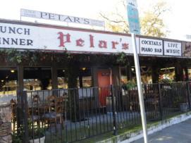 petars