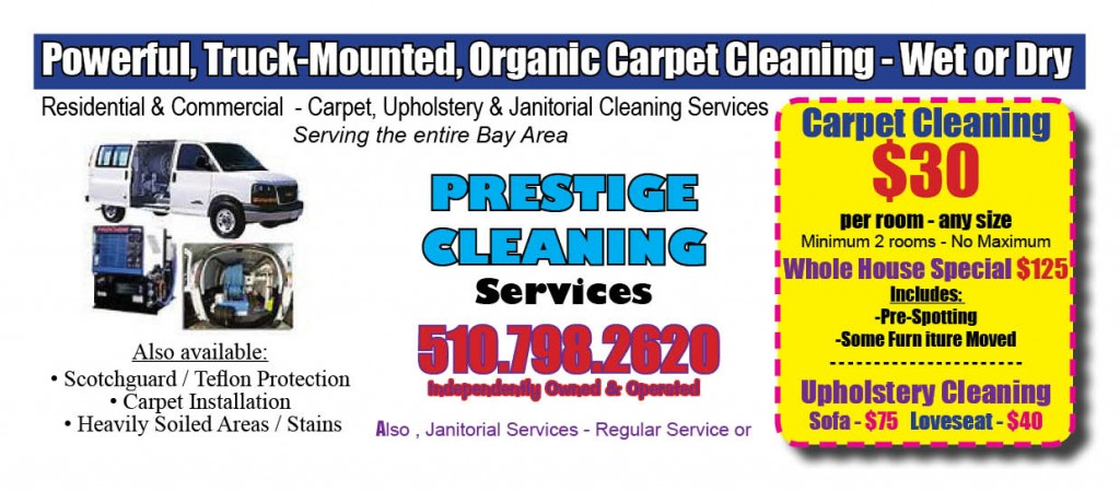GREEN CARPET CLEANER –    NON TOXIC UPHOLSTERY CLEANING,    AREA RUG CLEANING