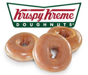 Free-Krispy-Kreme-Doughnut1-300x258