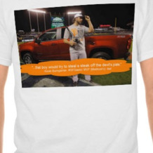 for HALLOWEEN BLOWOUT  – #SFGiants, Bumgarner Shirts,Walmart,Jelly Belly,Petsafe