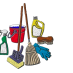 Bay Area House Cleaning and Janitorial – $25 Off Five Star Green Cleaning