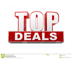 Coupon Deals Coupon Codes Printable Coupons Discounts TOP DEALS Top Deals By Business Name