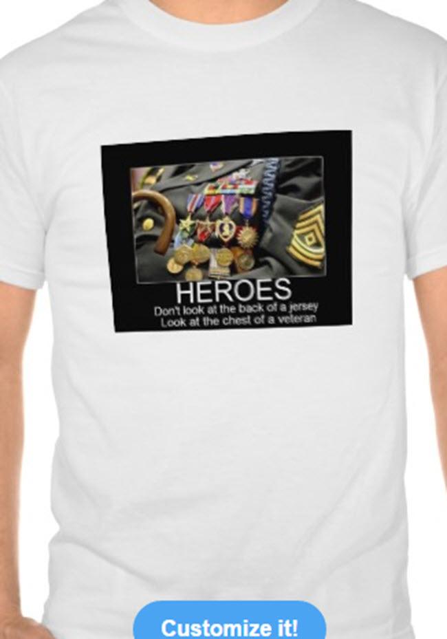 heoroes tshirt 400