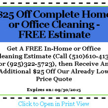 Bay Area  Housecleaning,Janitorial-East Bay SERVICES – EAST BAY – OAKLAND, BERKELEY, PLEASANT HILL, San Jose, San Ramon, WALNUT CREEK, CONTRA COSTA, ALAMEDA COUNTY,  BAY AREA