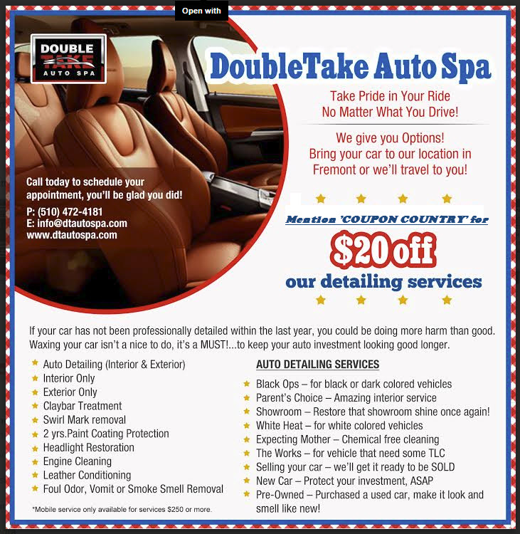 3-16 DT Auto Spa '$20 Off' big square (angies list)