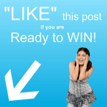 Sweepstakes A Day – Win $5,000 a Week for Life