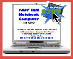 IBM NOTEBOOK FINAL 1000