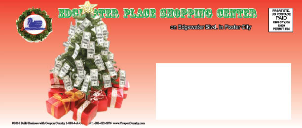 Guaranteed BAY AREA Coupon  Bliss – Sushi,Cleaning- Carpets,Auto, EDGEWATER Dining,Shops