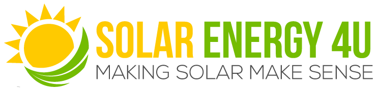 Solar Energy Saves